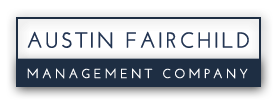 Austin Fairchild Management Company