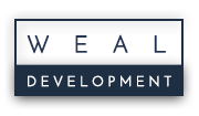 Weal Development